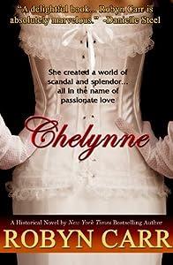 Chelynne