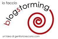 Blog Storming