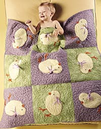 http://sewing.org/assets/images/precious_peeps_baby_quilt.jpg