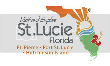 Visit St. Lucie County, Florida