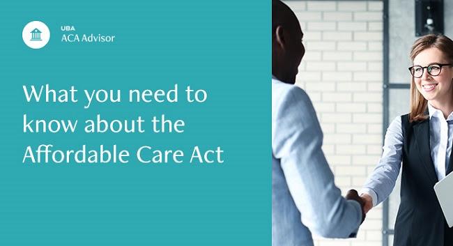 DOL Issues Final Regulations Regarding Association Health ...