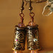 etched bullet earrings_wings n scales11