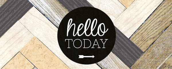 hello today scrapbooking calendar kaisercraft