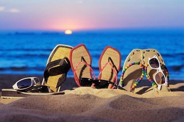 tendencia sapatos e sandalias verao 2012 Tendências de sapatos e sandálias para o verão 2012