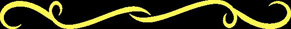 http://www.clker.com/cliparts/U/J/X/G/u/Z/color-divider-yellow-hi.png