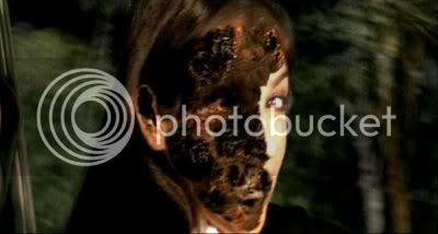http://i298.photobucket.com/albums/mm253/blogspot_images/Raaz/PDVD_050.jpg