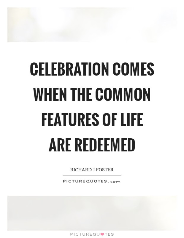 Celebration Of Life Quotes Sayings Celebration Of Life Picture