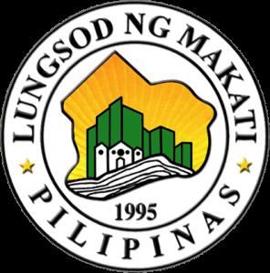 City Government of Makati