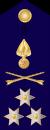 GR-Fireservice-OF8.svg
