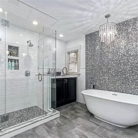 top   grey bathroom ideas interior design inspiration