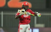 IPL 2020: KXIP's Chris Gayle sheds light on his retirement speculations