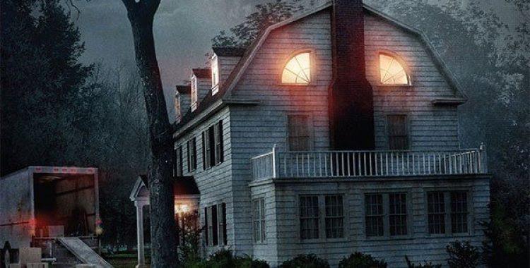 Assista ao trailer assustador de 'Amityville: The Awakening'