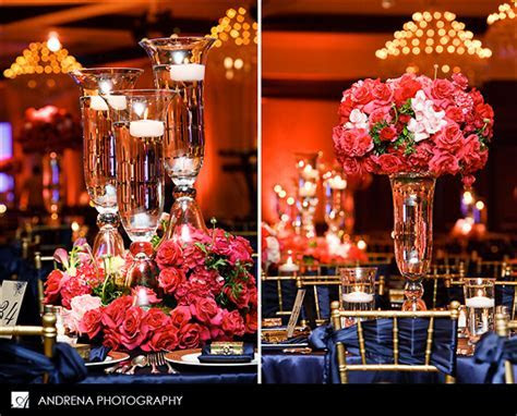 Featured Indian Fusion Wedding : Namrata & Akmal