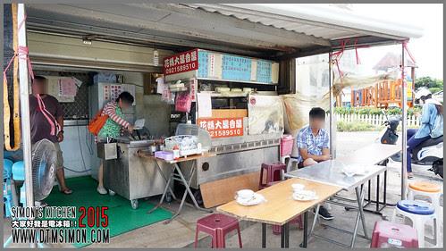 澎湖香腸PK01-1.jpg