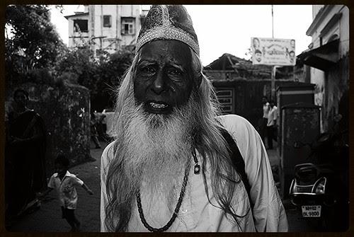 The Madariya Malang From Bandra by firoze shakir photographerno1