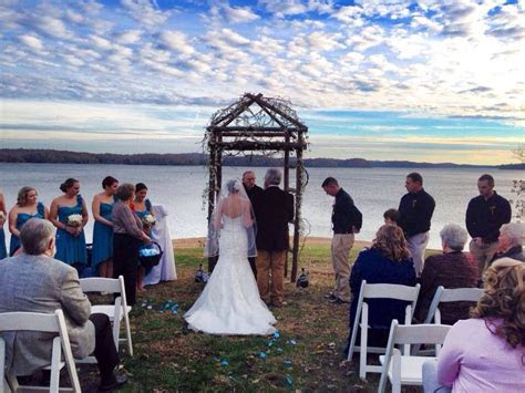 Camp Dixie   Wedding Venues in Chattanooga, TN in 2019