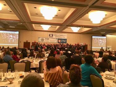 COHHIO Housing Ohio Conference