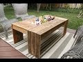 modern coffee table design ideas