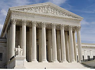 Supreme-Court(5)