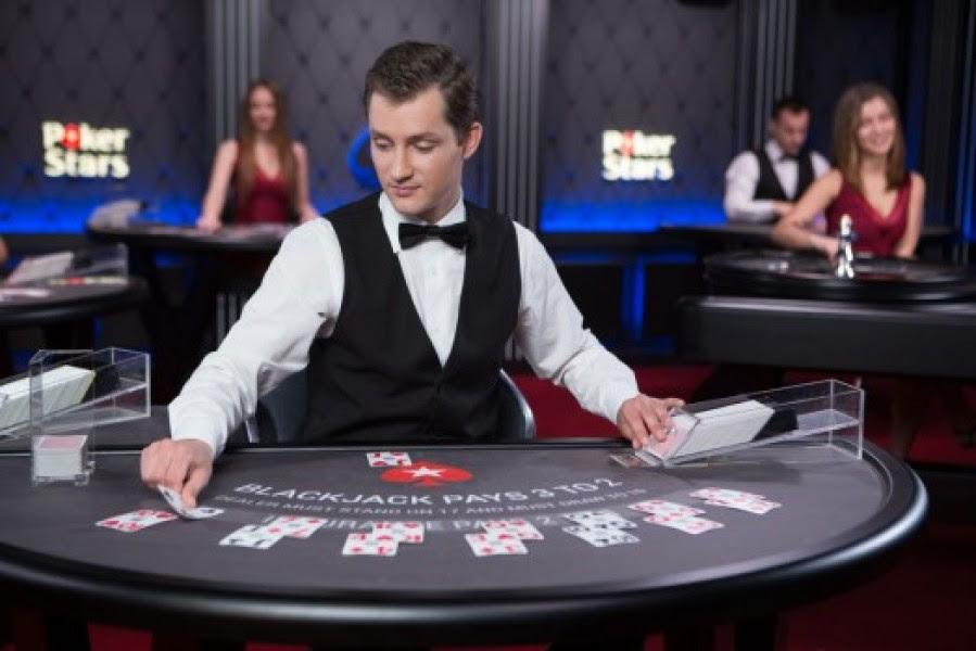 Online-skills pokercasino poker-star slot yourbestonlinecasino com