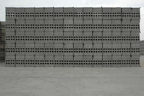 cinder blocks web.jpg