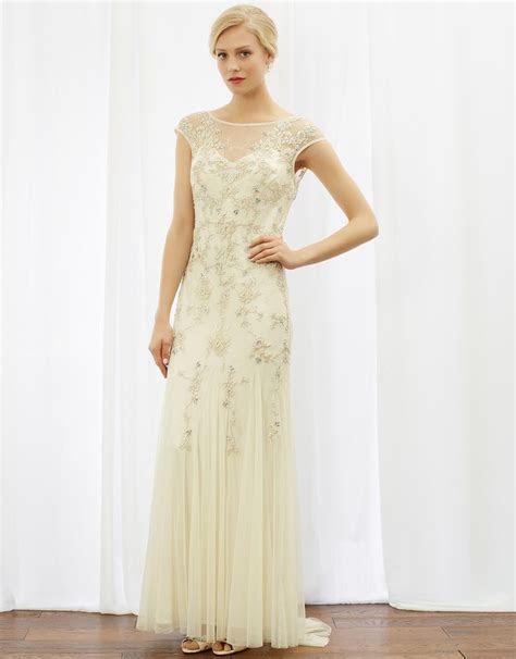 isabella bridal dress httpwwwweddingheartcouk