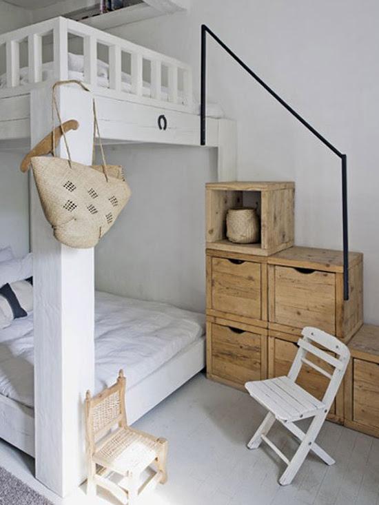 View Small House Interior Design With Mezzanine Pictures Caetanoveloso Com