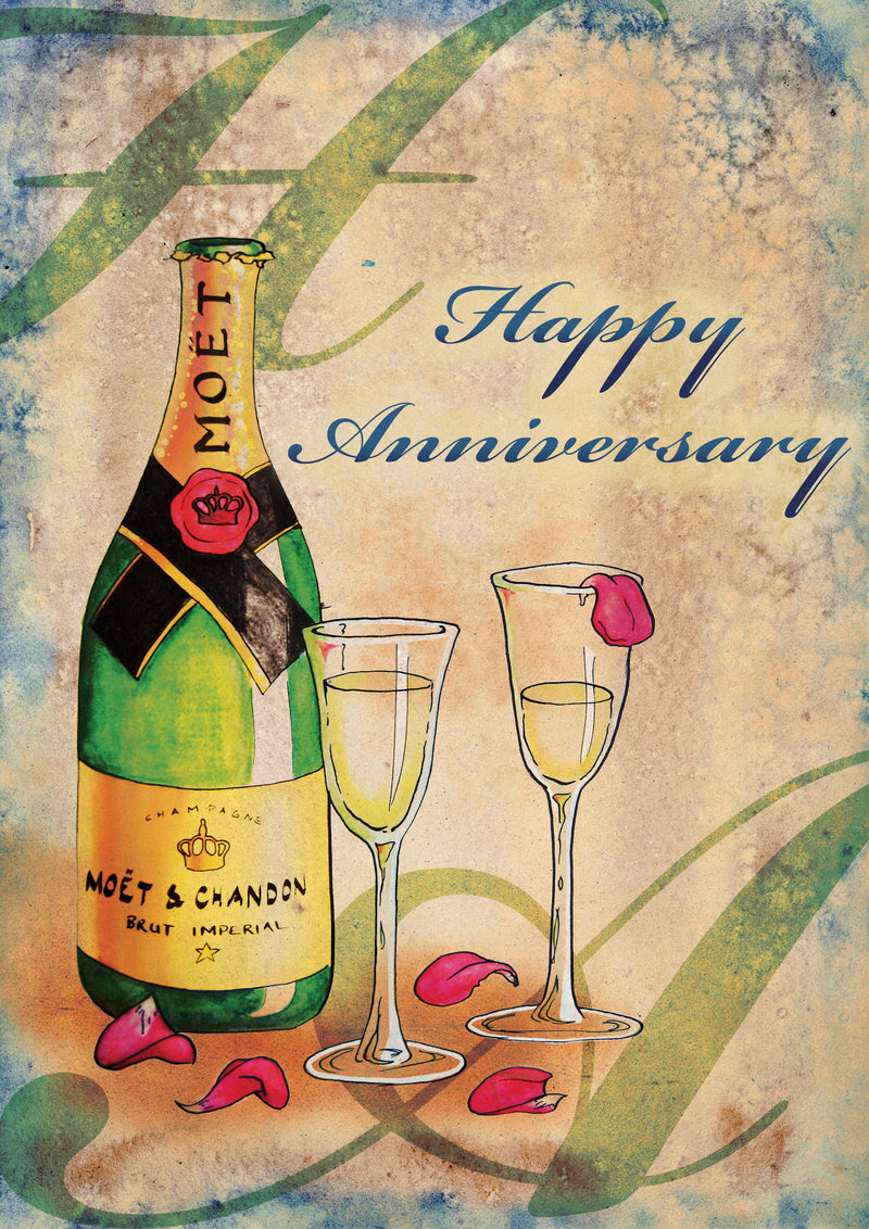Happy_Anniversary_Card