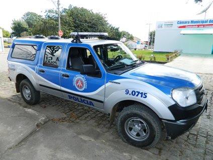 Resultado de imagem para VIATURA POLICIAL DA BAHIA