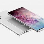 דיווחים: Galaxy Note 10 Pro יציע עד טרה-בייט של נפח אחסון - Gadgety | גאדג'טי