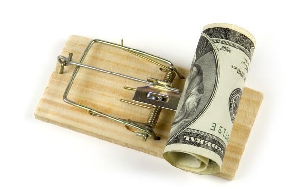 Money_Trap_1 e1323653476217