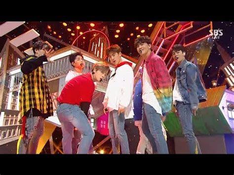 ikon members profile yg entertainments iconic boy group