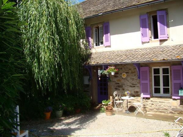 Jardins à Visiter Dans L'aveyron