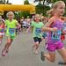 FI_1615 - Houston Heights Fun Run Photos