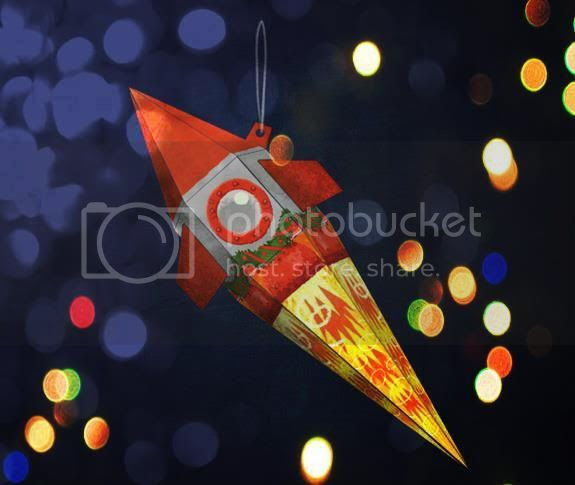 photo christmas.rocket.ornament.via.papermau.001aaaa_zps6zxflcjk.jpg