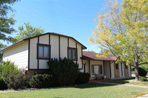 Rapid City, SD Real Estate  Homes for Sale  realtor.com®