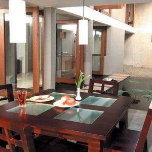 5300 Foto Desain Dapur Ruang Terbuka HD Terbaik Unduh Gratis