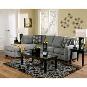 nebraska furniture mart ashley contemporary sectional