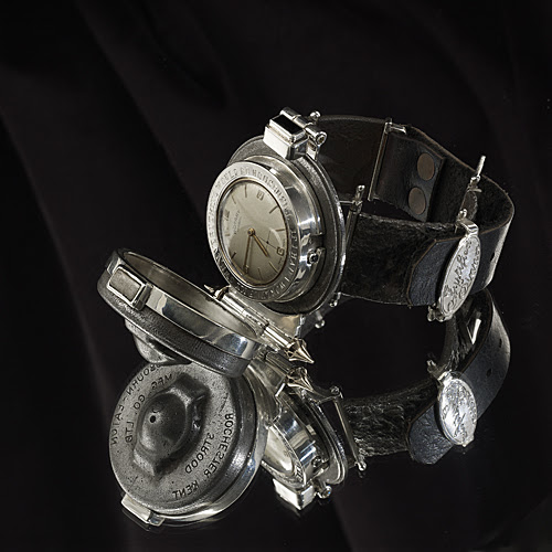 Alice Watch, Professional Photograph 3