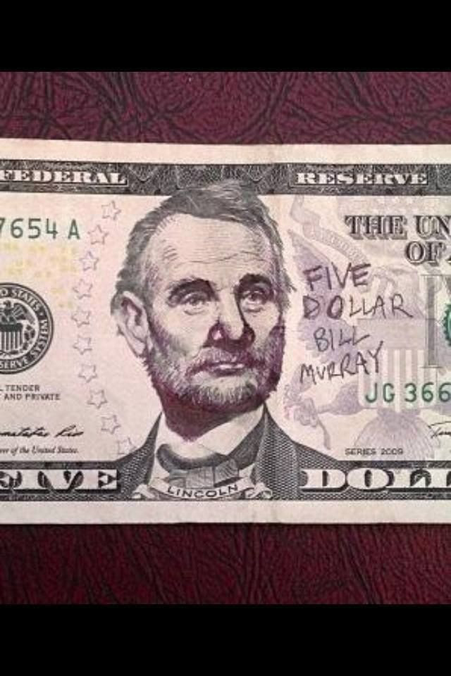 Bill Murray Dollar Bill photo 1920539_700013680050586_204673050_n_zpsf684b4e7.jpg
