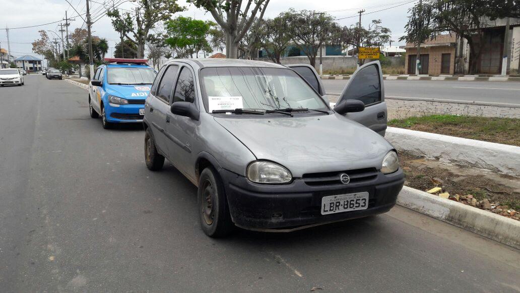 carro302