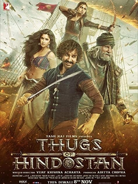 Filmywap Com 2018 Bollywood Movies Download - To load