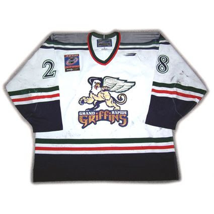 Grand Rapids Griffins 99-00 jersey photo GrandRapidsGriffins99-00Fjersey.jpg
