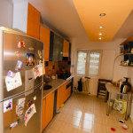 inchiriere-apartment-tei-www-olimob-ro11