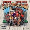 """NEW VIDEO: Quavo & Yung Miami – """"Strub Tha Ground"""""""