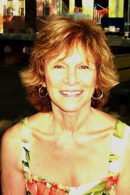 Valerie Gladstone