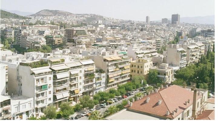 Επίδομα στέγασης: Επαναφορά της καταβολής του στους εκμισθωτές κατοικιών ζητεί η ΠΟΜΙΔΑ