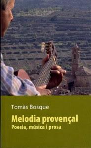 Melodia provençal009