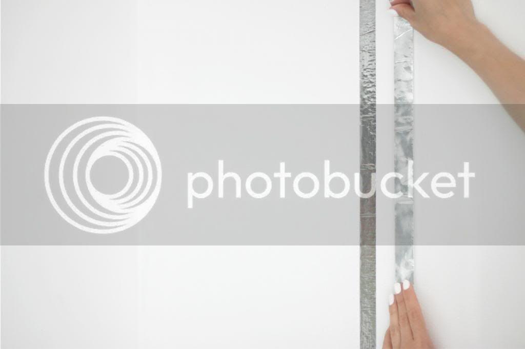 photo loveaestheticsframed000.jpg