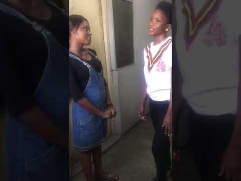 006 - MissEN2019 - Task 7 - Miss. Akingbohungbe Olajumoke